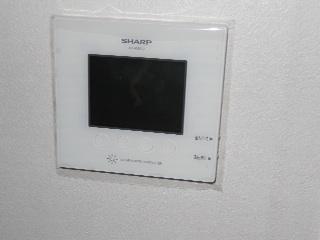 k01005