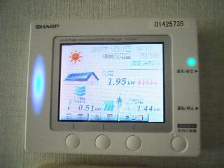 k03001