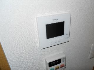k04005